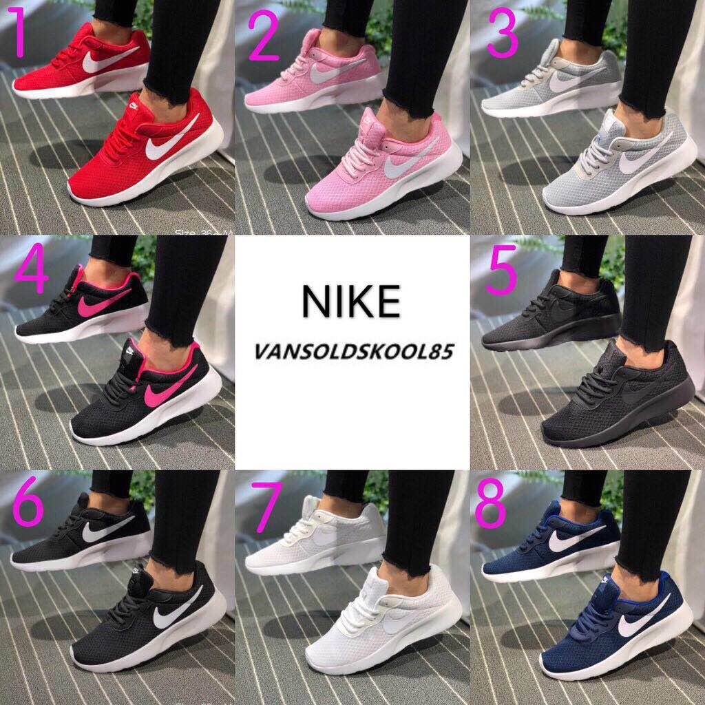 08d10ae9cfad NIKE FREE4.0FLYKNIT耐吉赤足4.0頂級飛線科技編織超輕運動鞋跑步鞋男女鞋 ...