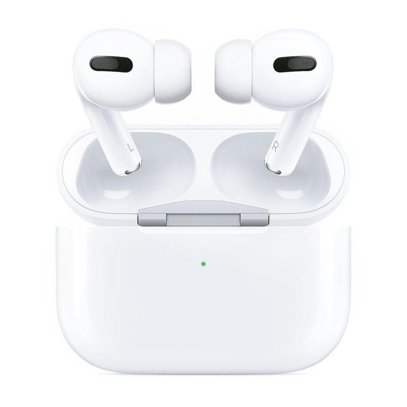 Apple蘋果 Airpods2 Pro 無線藍芽耳機 主動式降噪功能 抗汗抗水