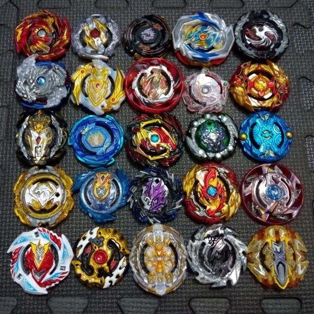 二手 正版 戰鬥陀螺 結晶輪盤 B 128 143 150 152 153 161 169 171 173 176