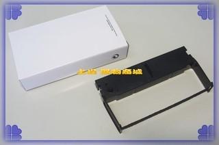 上堤┐(含稅) 墨足ERC-32發票機色帶 收銀機色帶ACCUPOS A600  CASIO FT3000 F1-208 台北市
