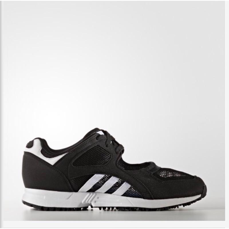 ADIDAS ORIGINALS EQT RACING 91 BB2345 鏤空芭蕾舞鞋 慢跑鞋 休閒鞋 謝欣穎