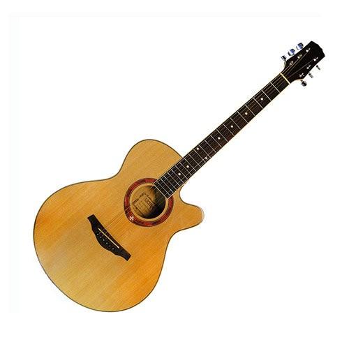 【琴木銅樂坊】Ultra B236木吉他 初階者吉他推薦 台灣本島免運費