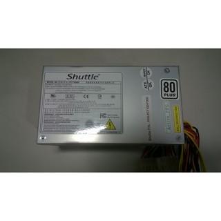 80Plus 全漢 FSP PC71I0005 450瓦 450W ATX 24PIN 電腦 電源供應器 可裝一般機殼 桃園市