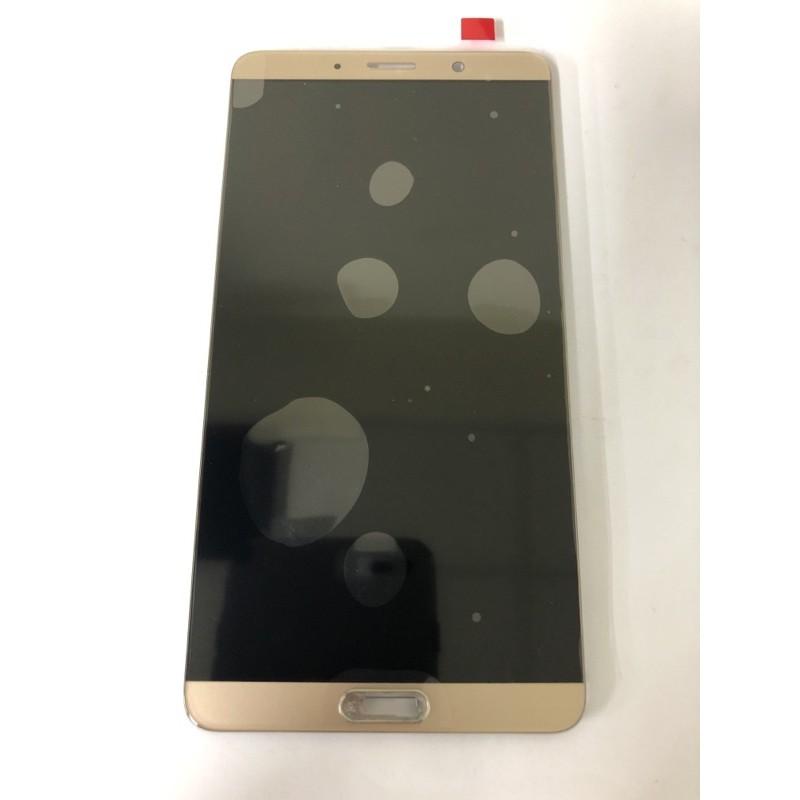 華為HUAWEI MATE10 液晶總成/液晶/螢幕/面板/顯示觸控面板