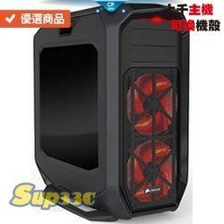 AMD R9 3900X【12 Phanteks AMP 550W 雙8 金牌 全 0D1 電競主機 電腦主機 電腦 筆