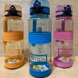 ✨現貨秒出✨ 日本 時尚負離子太空杯 彈蓋式運動水壺,蓋子好彈 不卡卡,現貨三色齊全