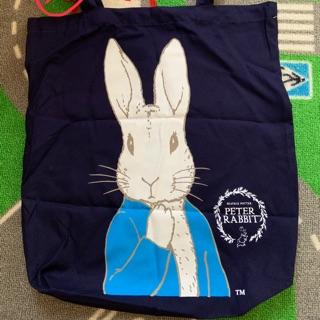 1929彼得兔 手提包購物袋 高雄市