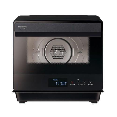 Panasonic NU-SC180B 國際牌20L蒸氣烘烤爐