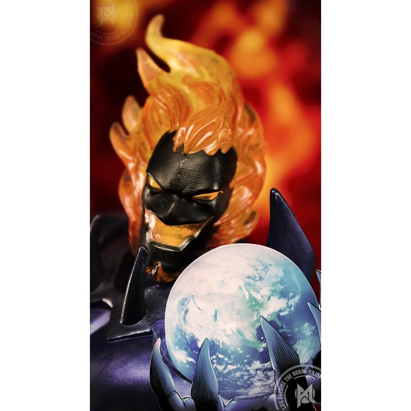 Marvel Legends SDCC 2015 奇異博士 Magik 巫毒 冥后海拉 多瑪暮 VISHANTI 魔法書