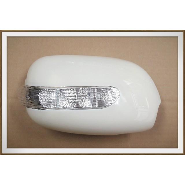 【帝益汽材】豐田 TOYOTA CAMRY 02~05年 後視鏡後蓋 照後鏡後蓋 後照鏡後蓋 有LED燈《另有賣晴雨窗》