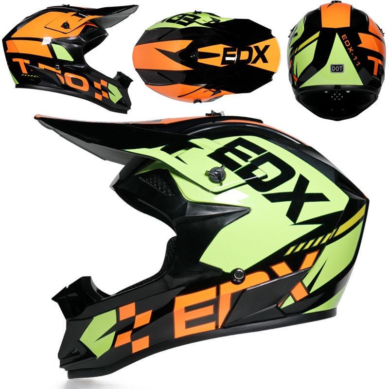 ORZ機車越野頭盔 安全帽 摩托车安全帽 頭盔 机车头盔 機車頭盔 機車安全帽 摩托车手套 m2r 安全帽