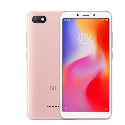 二手Xiaomi/紅米3小米智能4G紅米note3全網通手機低價清倉紅米6a