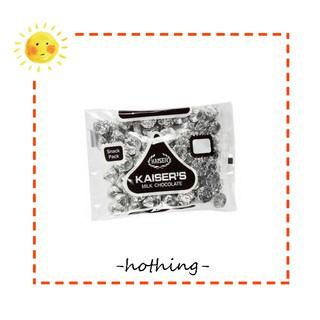 【Hothing】甘百世 KAISER'S 凱莎巧克力 85g 宜蘭縣