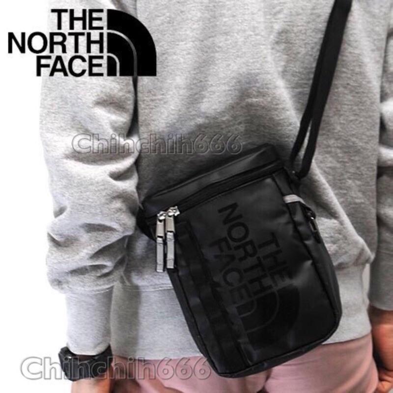 現貨 特價 The north face bc 日本北面 防水 側背包 5色 正品代購