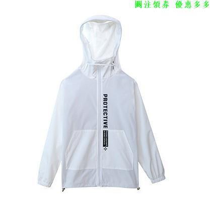 △2021外出神器防護衣  [正版  ] 長榮航空機能防護夾克 【GM】~大大大蝦米