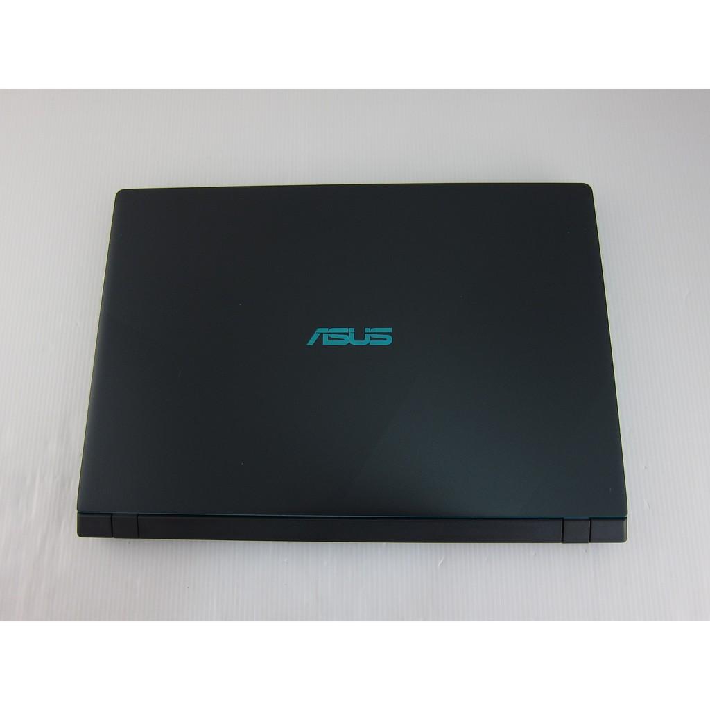 明星3C ASUS X560UD 15吋/i7-8550U/4GB/1TB+128G/2G獨顯*(A1076)*