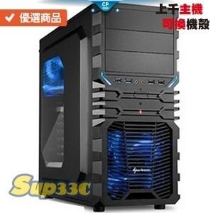 金士頓 8GB DDR4 2666(KVR2 技嘉 Radeon RX 5500 XT 0K1 筆電 電腦主機 電競主機