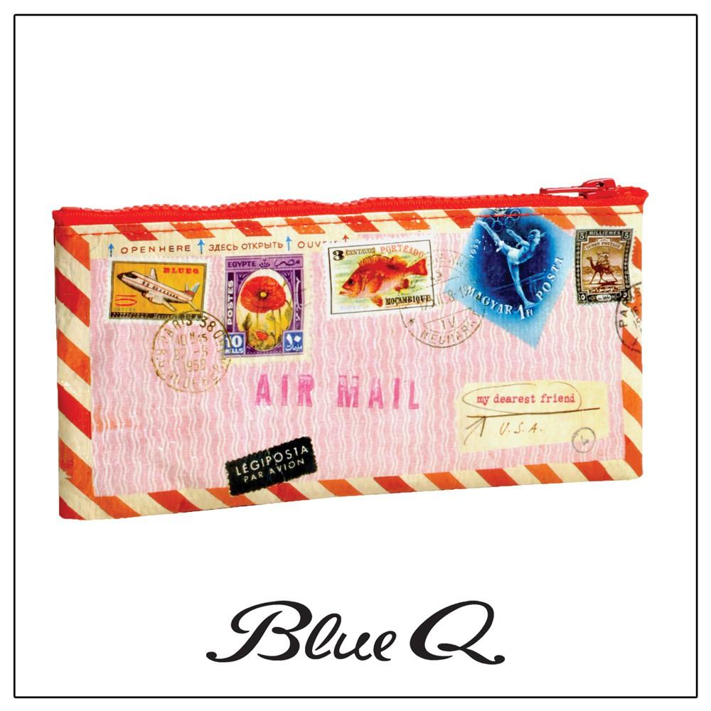 Blue Q 筆袋 - Cats! 貓
