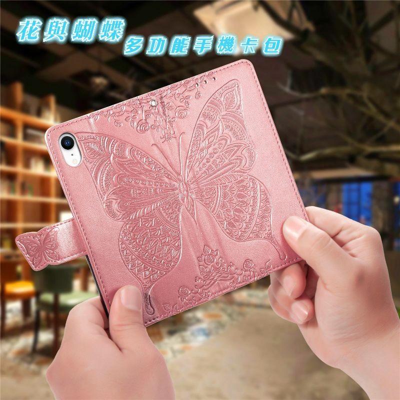 免運 LG G7 ThinQ G7 ONE G8 G8 ThinQ Stylo 4 5 6 翻蓋手機套保護殼保護套手機殼