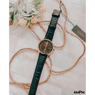 全新 現貨  CITIZEN BM7254-12E 星辰錶 手錶 41mm 光動能 藍寶石 黑面盤 黑皮錶帶 男錶女錶 桃園市