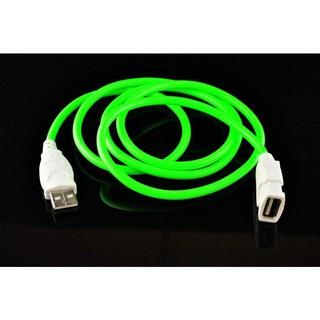 usb 延長線 純銅usb延長線USB延長線1.2米高速2.0USB延長線DIGITAL INTERNATIONAL E 台南市