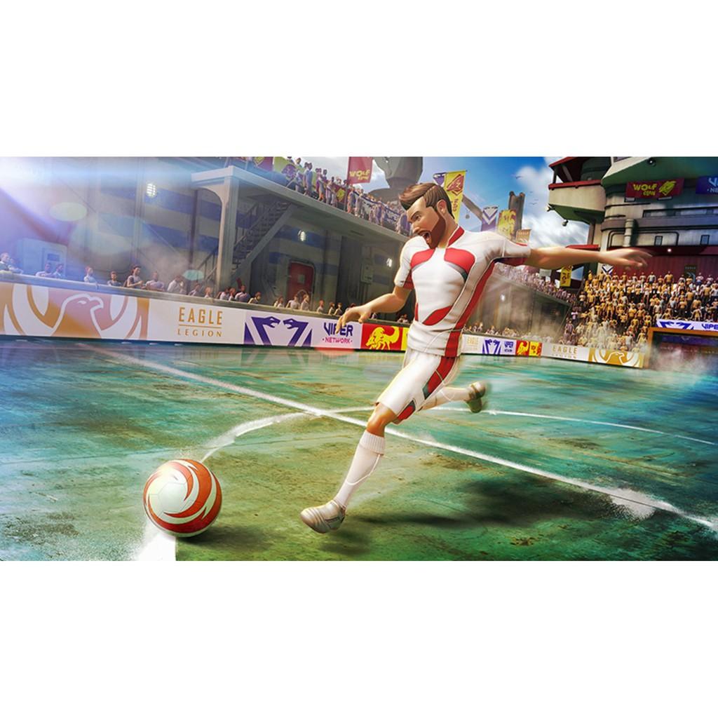 熱銷#爆款XBOX ONE XBOXONE 遊戲 Kinect 體育競技 體感 兌換碼