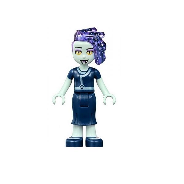 LEGO 人偶 樂高玩電影2系列 Celeste TLM195【必買站】 樂高人偶