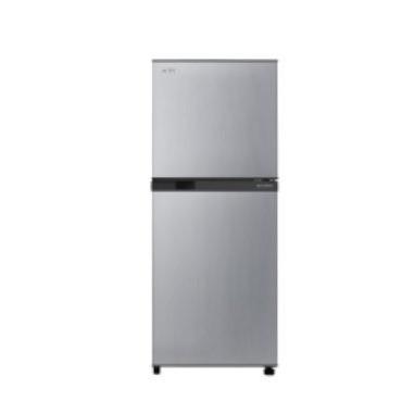 *****東洋數位家電****東芝 192公升變頻雙門電冰箱 GR-A25TS(S)公司貨附發票