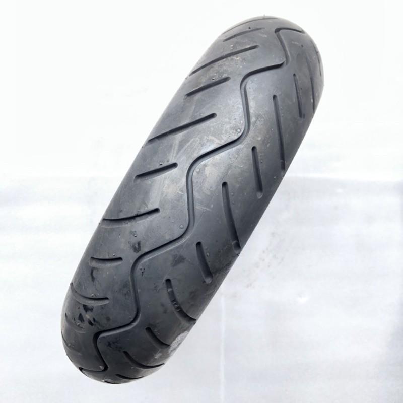 瑪吉斯 M6029 B03 各式落地胎 110/70-12 99成新 二手胎 中古胎 建大