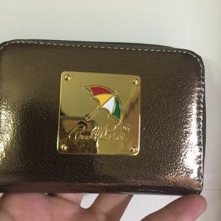 Arnold Palmer 雨傘牌 鑰匙包 高雄市