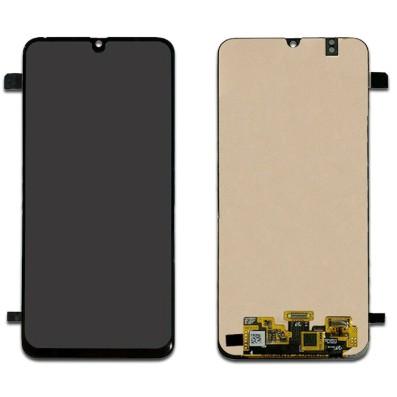 適用於三星 Samsung A40S 2019 LCD 螢幕 總成 屏幕 面板 液晶 現貨 贈送工具