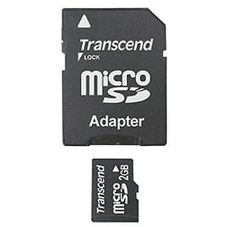♜現貨♖ 創見 microSDHC 金士頓 C4 8G 1G 16G MicroSD PNY TF 記憶卡 SD卡 威剛 新北市