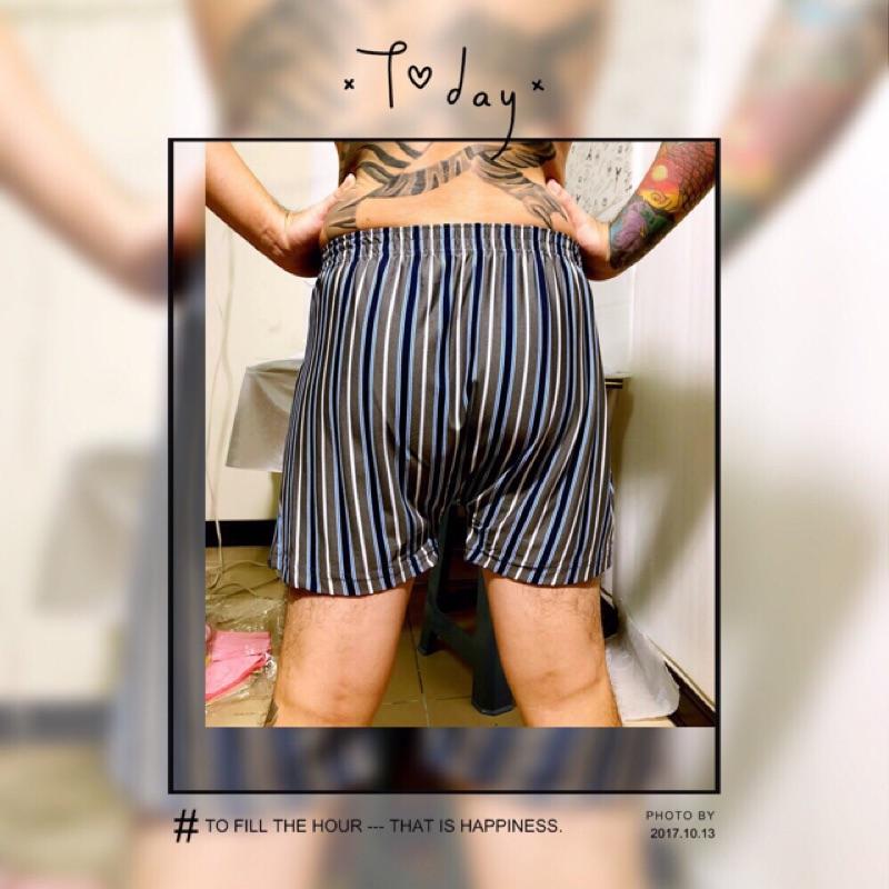 【MIT 竹炭 寬鬆四角褲】竹炭 四角褲 平口褲 竹炭四角褲 寬鬆四角褲 台灣製四角褲 內褲 男內褲 MIT 竹炭內褲
