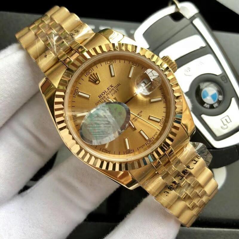 全新代購特價Rolex手錶勞力士鬼王中的鬼王手錶 勞力士機械表 勞力士綠水鬼 藍水鬼細節做到完美