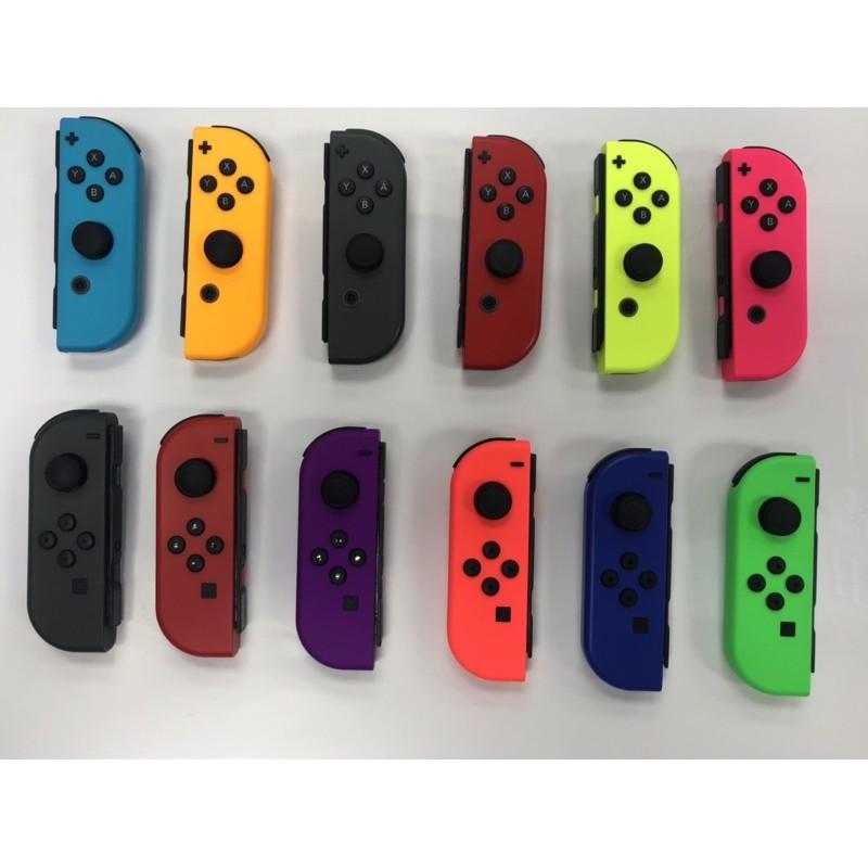 【光華商場-飛鴻數位】(二手商品) Switch NS Joy-Con左右手控制器 原廠JOY-CON手把