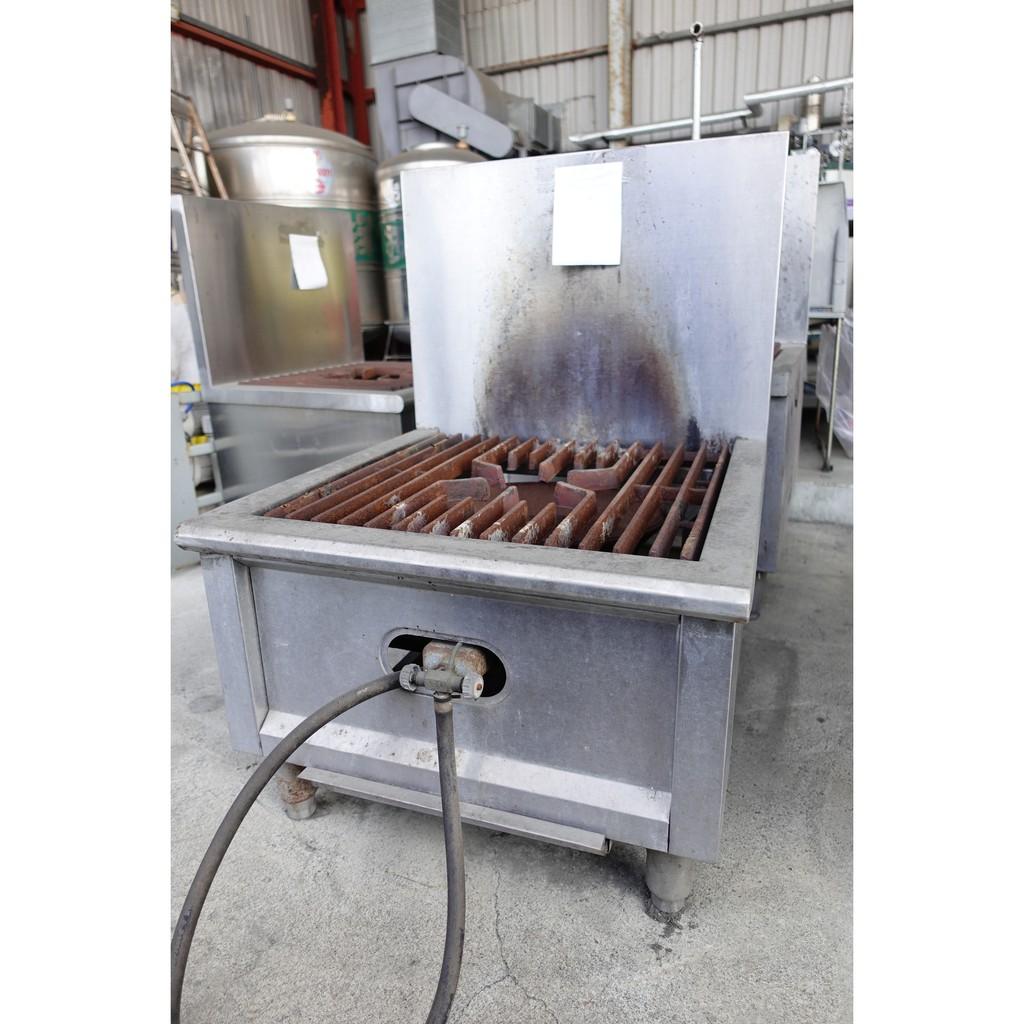 高雄仁武-單口快速爐-桶裝瓦斯適用
