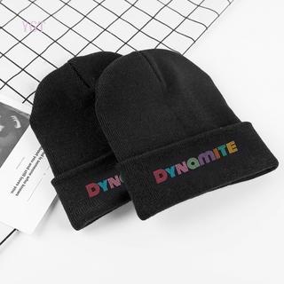 Ygt Carhartt 冬季無簷小便帽帽子保暖柔軟針織無簷小便帽帽子嘻哈帽男人女孩男孩帽子