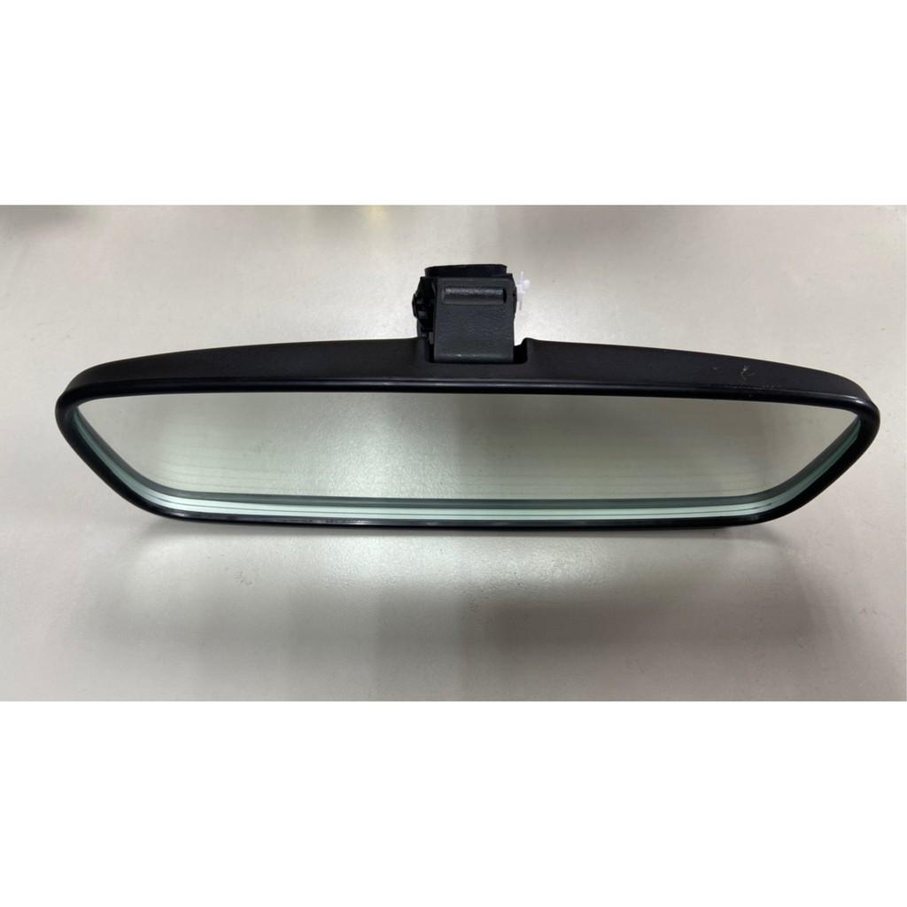 【JT福特原廠】FIESTA 1.0 1.5 運動版 14- 正廠 室內鏡 後視鏡 後照鏡 有自動雨刷