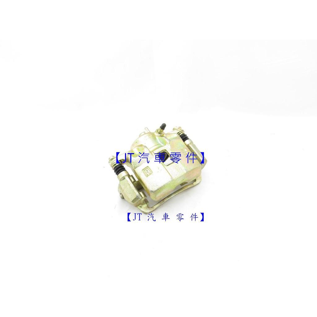 【JT汽材】本田 喜美八代 K12 後輪 煞車 分邦 卡鉗 活塞 分幫 整理新品