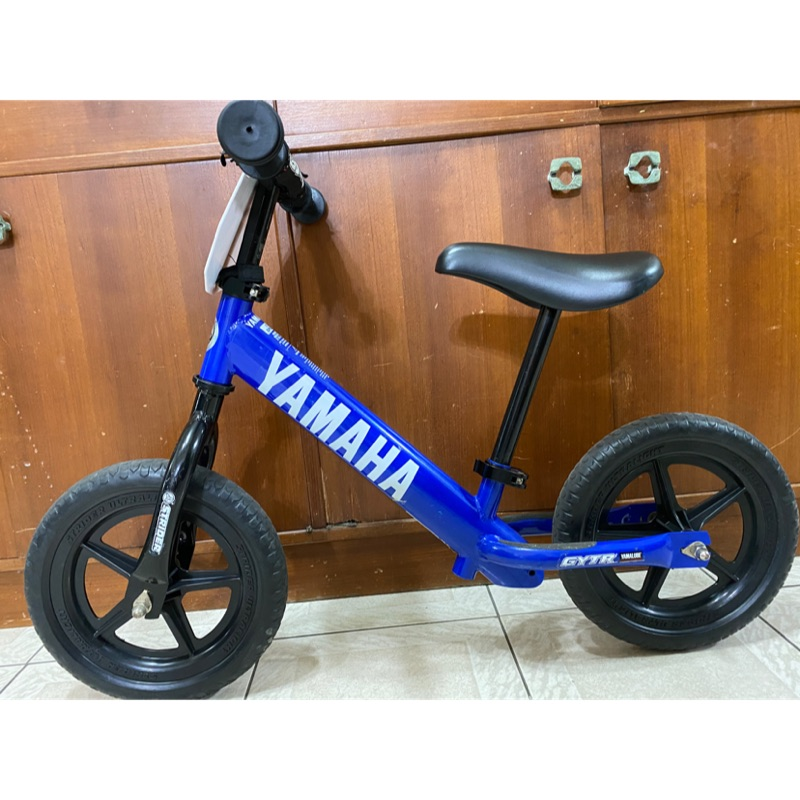 Strider * Yamaha(二手)
