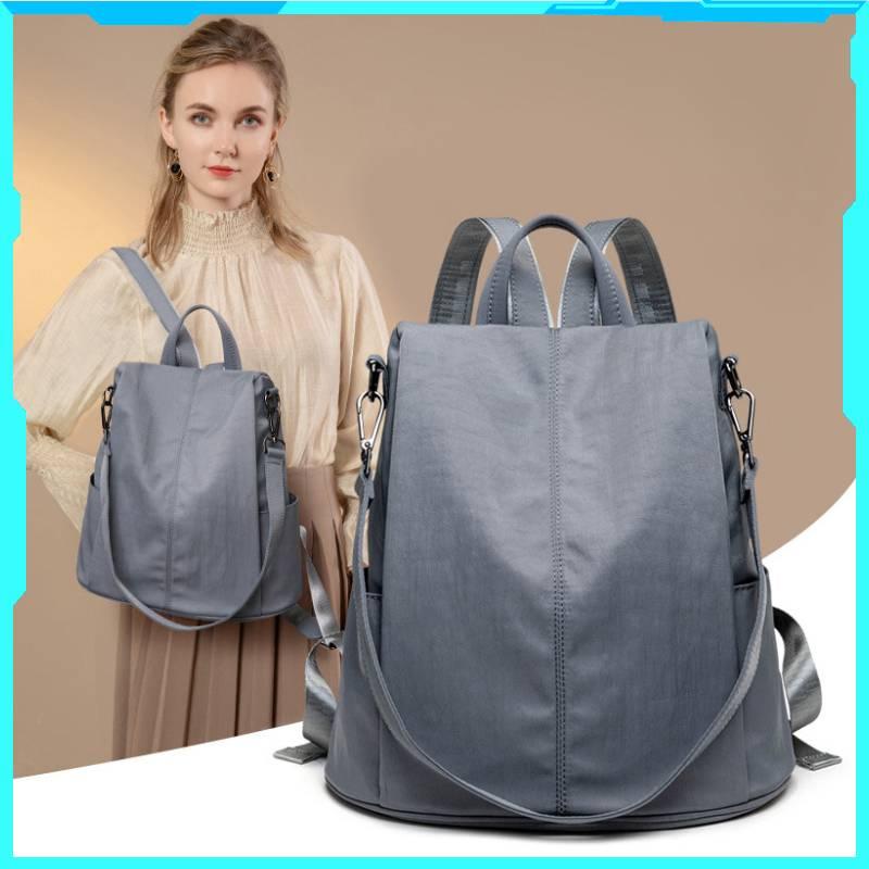 【現貨】新款女背包 時尚書包 雙肩包 韓版雙肩包 小背包 後背包 旅行包 女背包