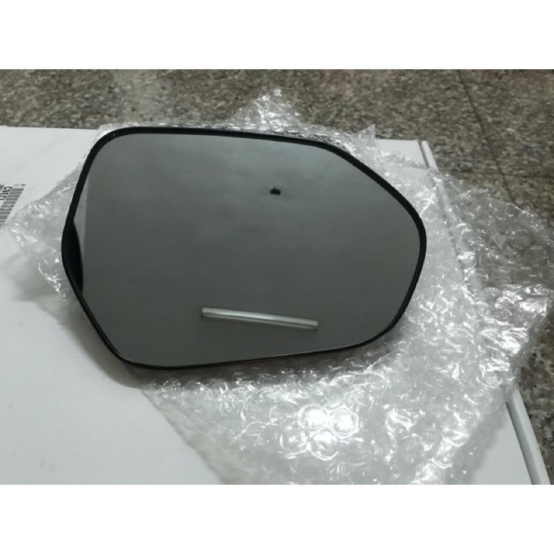 TOYOTA 豐田 正廠 ALTIS YARIS VIOS 年份14-19 照後鏡 後照鏡 後視鏡 鏡片