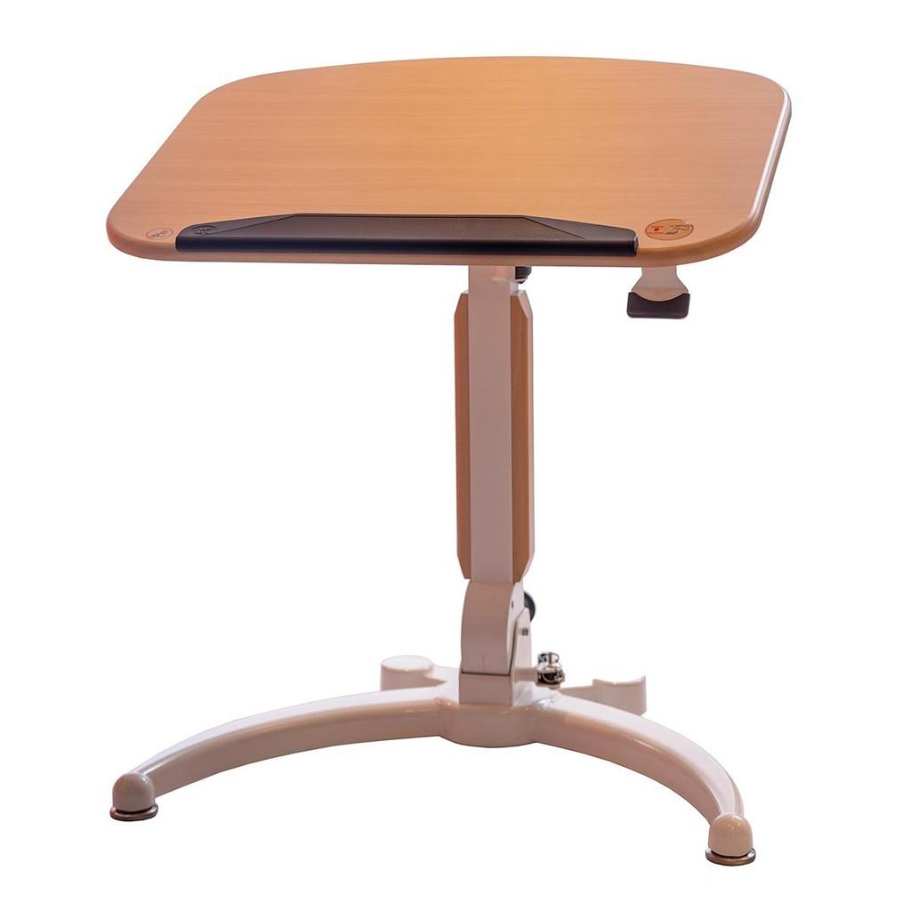 !好市多代購(宅配免運) #122958 立可桌多功能折疊式升降桌 (COS-D70)