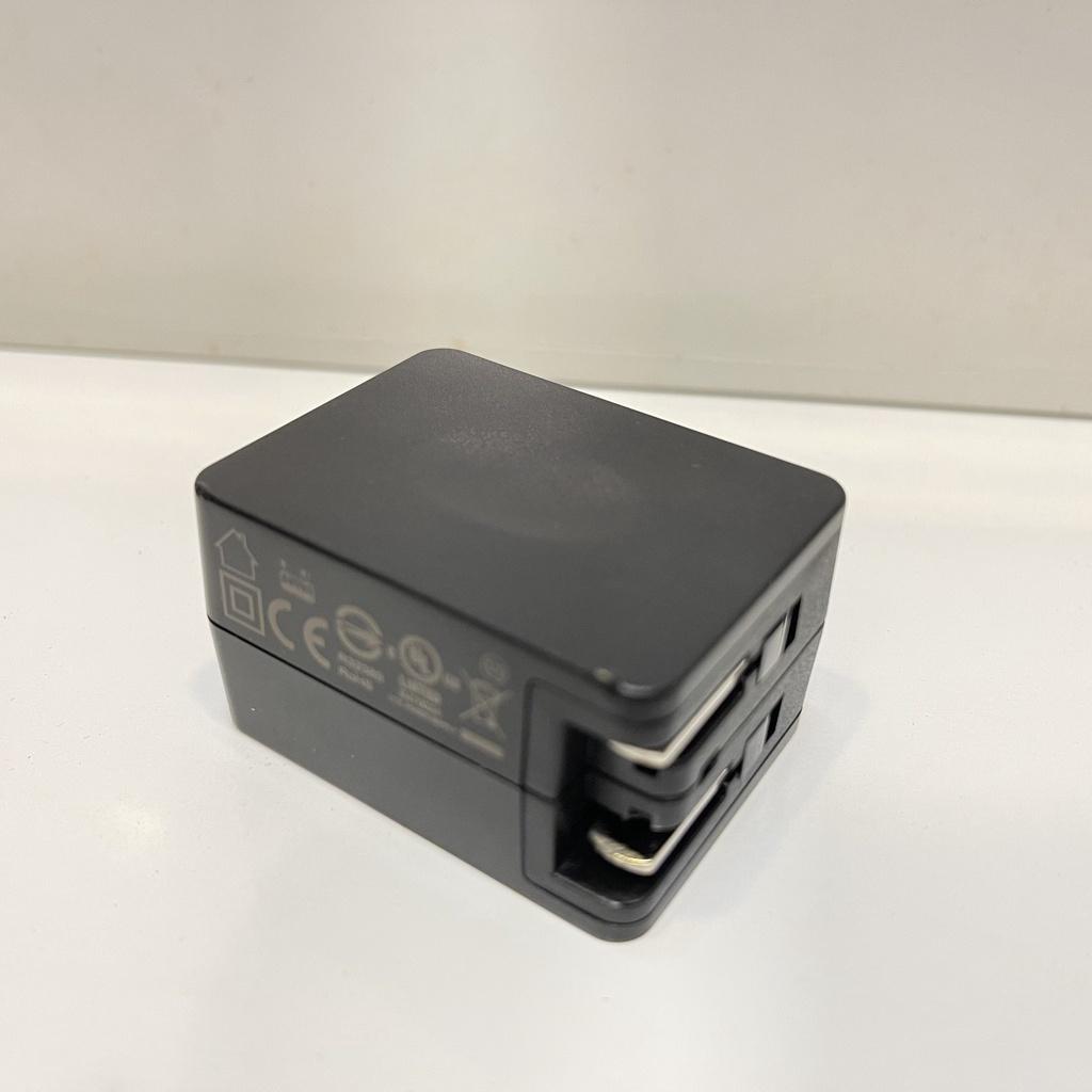 🍎強強滾-EVPAD PRO PVBOX普視易播電視盒 易播盒子 電源線 變壓器 配件