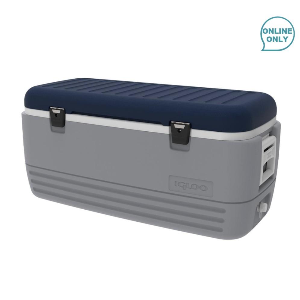 好市多官網直送 Igloo 美國製 95公升冰桶