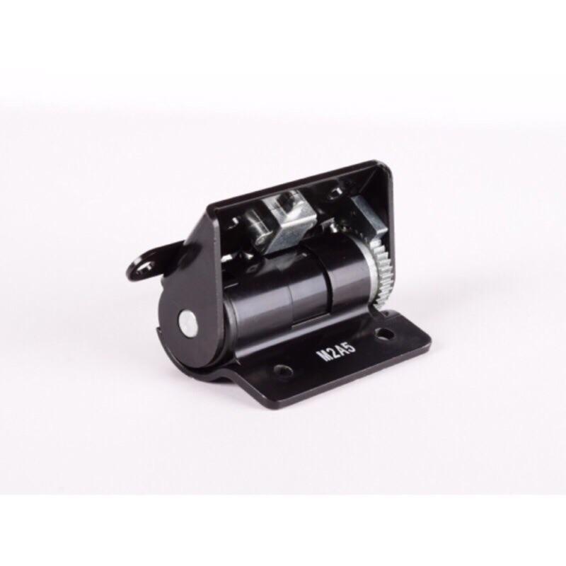 (PGO正廠零件)G6 VJR 125 150 坐墊自動彈起 前取附 坐墊彈簧 坐墊鉸鏈