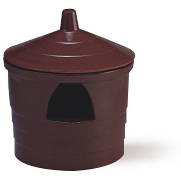 【比利時 Natural 耐久能】飲水瓷罐 (1200ml)- 歐洲熱賣款 - 旗艦直營店|耐翔購