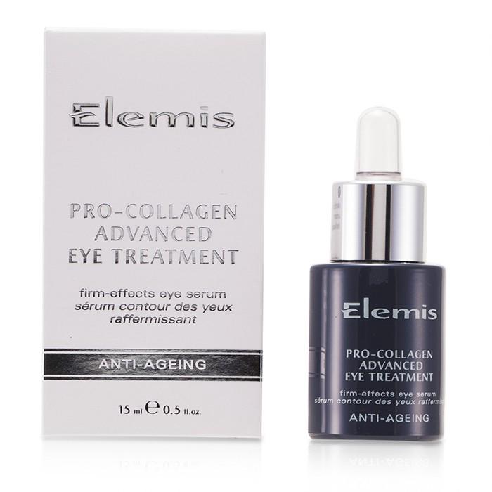 艾麗美 - 骨膠原眼部護理精華 Pro-Collagen Advanced Eye Treatment
