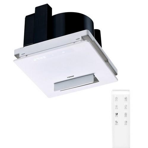 @居家小品@ CAESAR 凱撒衛浴 四合一乾燥機-無線遙控型 DF260【北區免運費 可貨到付款】