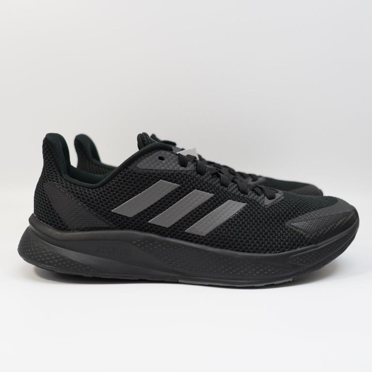 ADIDAS X9000L1 M 男生款 慢跑鞋 EH0002 愛迪達 運動鞋 X9000